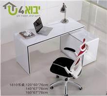 שולחן מחשב מודרני - יבוא 4 יו