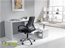 שולחן עבודה למשרד - יבוא 4 יו