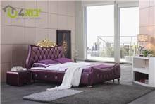 מיטה זוגית יוקרתית ג'סיקה
