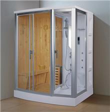 מקלחון עיסוי מעוצב ומפנק - יבוא 4 יו