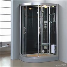 מקלחון להב מפנק - יבוא 4 יו