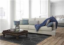 ספה תלת מושבית פראדה - יבוא 4 יו