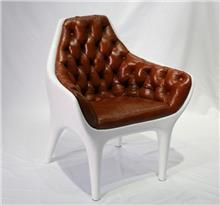 כורסא מעוצבת דגם C029