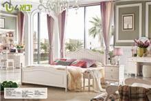 חדר שינה קומפלט - 802