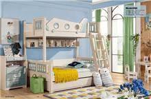 חדר שינה לילדים - 622