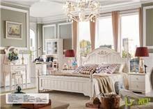 חדר שינה קומפלט - 853