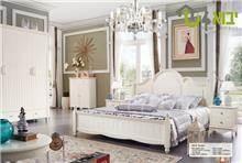 חדר שינה קומפלט - 869