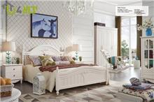 חדר שינה קומפלט - 868