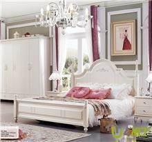 חדר שינה קומפלט - 867