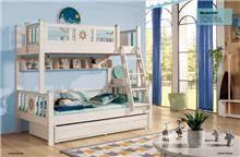 מיטת קומותיים דגם - 621