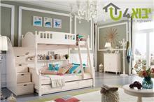 מיטת קומותיים - a10
