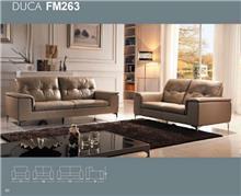 מערכת ישיבה  - דגם FM263