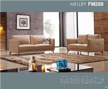 מערכת ישיבה  - דגם FM268 - יבוא 4 יו