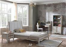 חדר שינה יחיד - HANEDAN-A4