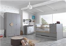 חדר תינוקות- דגם לKupa-0006