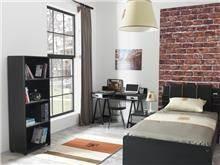 חדר שינה יחיד - Kupa 0128
