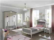 חדר שינה לנערות - Kupa 4930 - יבוא 4 יו