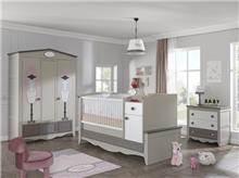 חדר תינוקות - kupa-4964