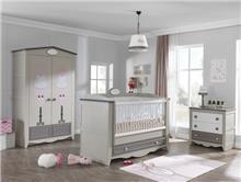 חדר תינוקות - kupa-4969 - יבוא 4 יו