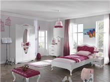 חדר שינה לנערות - Kupa 5033 - יבוא 4 יו