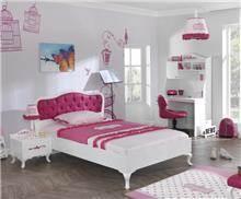 חדר שינה לנערות - Kupa 5053 - יבוא 4 יו