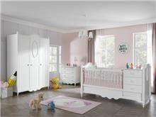 חדר תינוקות - kupa-5189
