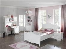 חדר שינה לנערות - Kupa 5200
