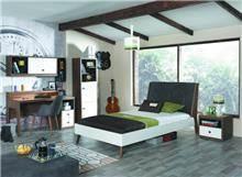 חדר שינה לנערים - Kupa 5324