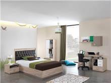 חדר שינה לנערים - Kupa 6040