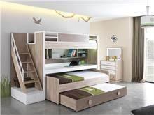 חדר ילדים/נוער