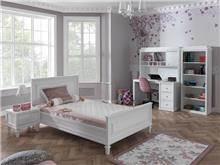 חדר שינה לנערות - Kupa 6136 - יבוא 4 יו