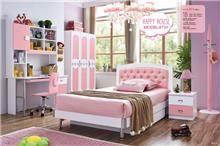 חדר שינה לנערות - 873