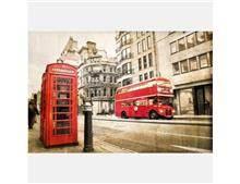 טפט של לונדון