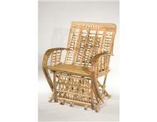 כסא כפות תמרים
