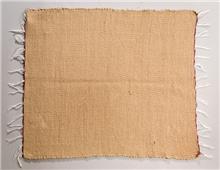 שטיח כותנה איכותי