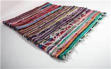 שטיח סיני