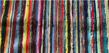 שטיח סיני אקולוגי