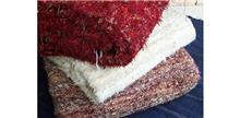 שטיח צמרי