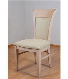 כסא מהודר