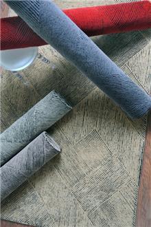 שטיח דגם BALTA