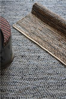 שטיח דגם ATLAS