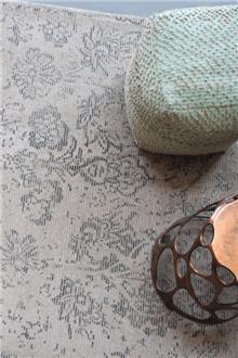 שטיח SAVION - פנטהאוז BASIC