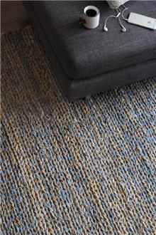 שטיח EUSTON