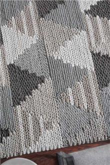 שטיח JAYDEN