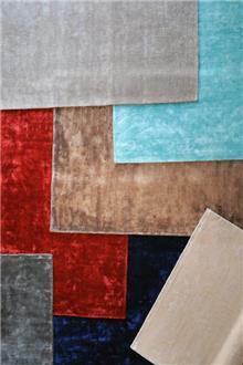 שטיח AURUM - פנטהאוז BASIC