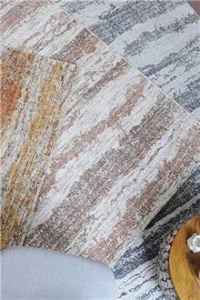 שטיח WILFRED