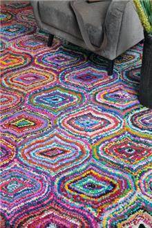 שטיח KOSICE - פנטהאוז BASIC