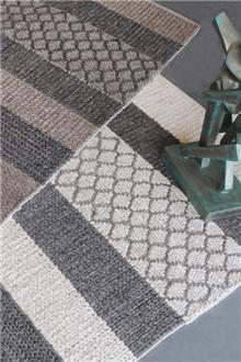 שטיח ARVON