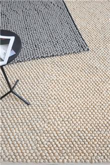 שטיח TARMA - פנטהאוז BASIC