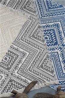 שטיח TRIBECA